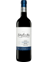 Faustino Rivero Jove (D.O Rioja)