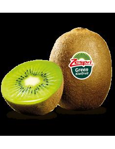 Kiwi Zespri Verd Extra