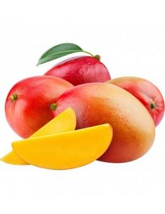 Mango Avión