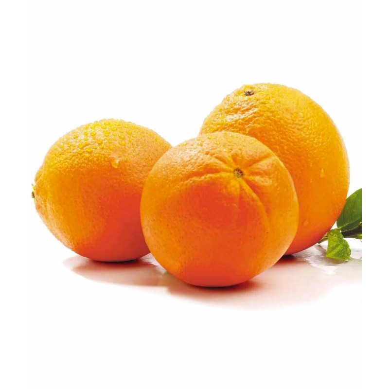 Naranja Natural Oferta ( Directa de Xerta, Tarragona)