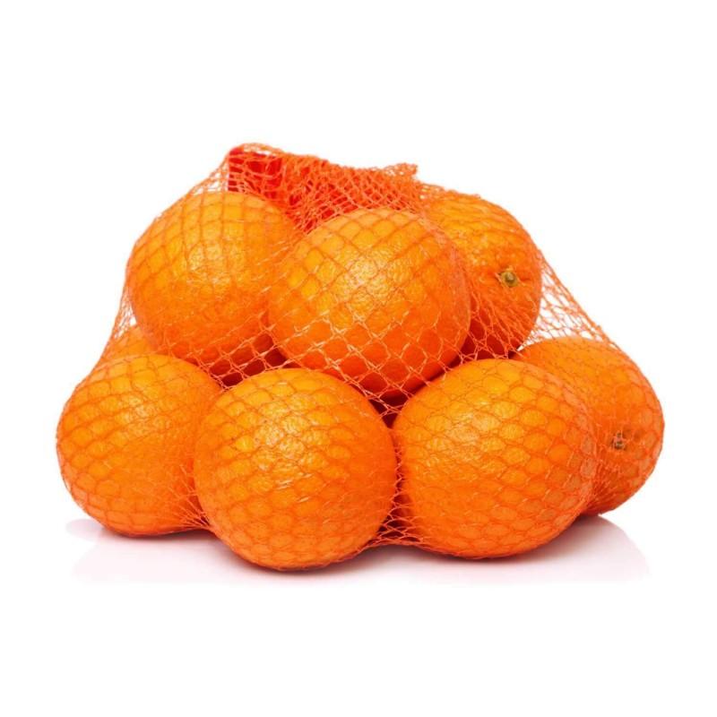 Naranja Bolsa Sanahuja (2kg)