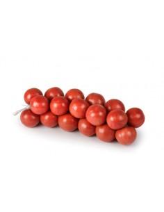 Tomate de Colgar Roseta (Bandeja 1kg)