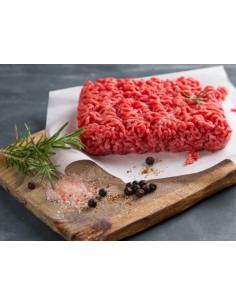 Carn Picada (Safata)