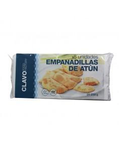 Empanadillas 8