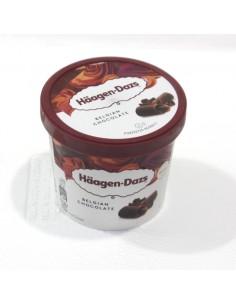HM Chocolate Belga