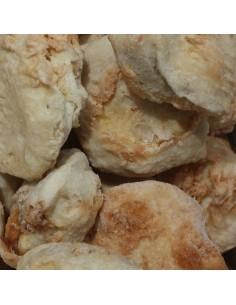 Patata Olot artesana