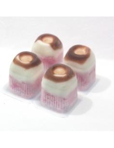 Vasito nata fresa pack