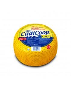 Formatge Cadicoop (règim)