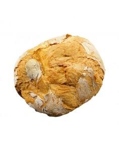 Pa de Pagès 1 kg (Tallat)