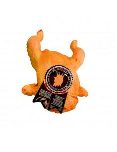 Pollo Rey