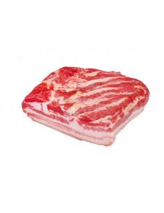 Bacon (Normal)