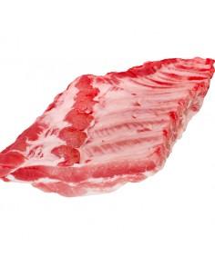 Costella de Porc (Tallada Petita)