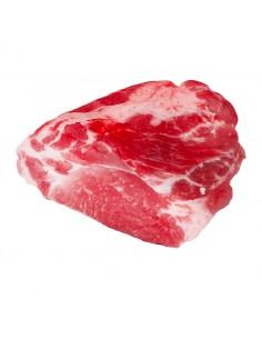 Carn Magra (Sencer)