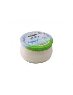 Iogurt de Vaca Desnatat (vidre)