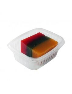 Gelea (3 colors)