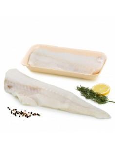Bacallà filet Fresc
