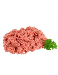 Carn Picada de Porc (Safata)