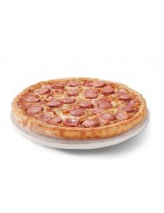 Pizza Bacon i Ceba Cruixent