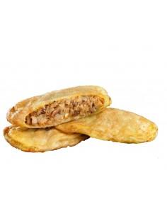 Patates Rellenes Pack