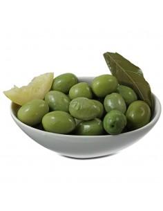 Olives Ye-Ye