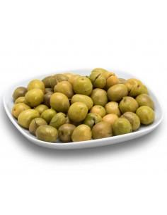 Olives Alorenya