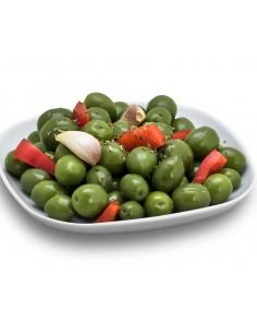 Olives Xupadits