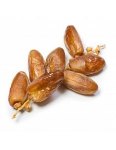 Datils Branca (natural)