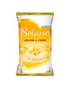 Solano Limon-Nata