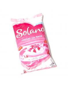Solano Fresa-Nata