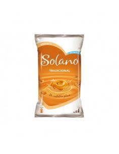 Solano Capuccino