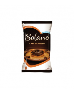 Solano Café