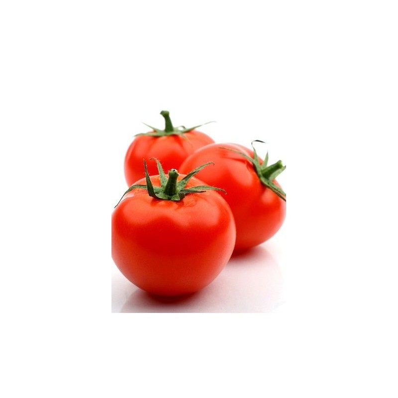 Tomate Bola (1kg)