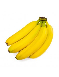 Plátano Canario (5 uds)