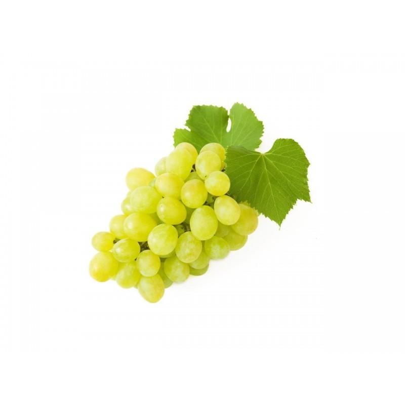 Uva (Bandeja 500 grs)