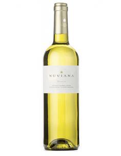 Nuviana Blanco