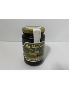 Mel de castanyer Mas Foradada (500 gr.)