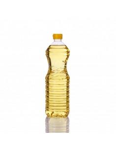 Oli ecològic a granel 1/2l (AOVE)