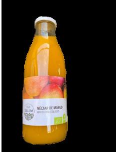 Nèctar de mango