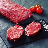 Ahora que llega el buen tiempo, es momento de disfrutar de un buen asado con familia y amigos. Busca nuestros productos en la sección de carne y elige el que más te guste.  Tendrás variedad para elegir. Recuerda que te lo llevamos a casa! . . . . #gava #castelldefels #viladecans #comerç #comerçproximitat #comerçdeproximitat #comerçdequalitat #comercio #comerciodeproximidad #comerciodecalidad #compraonline #ecommerce #martorell #proximidad #proximitat #santestevesesrovires #tendesdebarri #tiendasdebarrio #tendesdesempre #tiendasdesiempre #salud #sostenibilidad #sostenibilitat