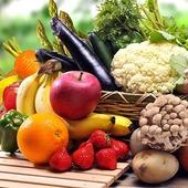 Desde @lamanida_fruiteria han preparado 3 fantásticas cestas de fruta y verdura de temporada con una combinación de productos que no te puedes perder. Ya puedes comprarlos en Aprop Gavà. . . . #gava #castelldefels #viladecans #comerç #comerçproximitat #comerçdeproximitat #comerçdequalitat #comercio #comerciodeproximidad #comerciodecalidad #compraonline #ecommerce #martorell #proximidad #proximitat #santestevesesrovires #tendesdebarri #tiendasdebarrio #tendesdesempre #tiendasdesiempre #salud #sostenibilidad #sostenibilitat