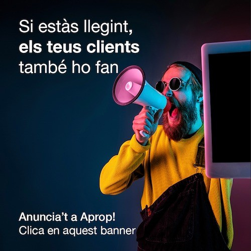 https://mercatmollet.aprop.online/modules/iqithtmlandbanners/uploads/images/60ef1ec9d5980.jpg